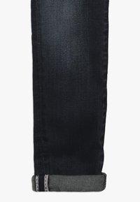 Cars Jeans - DIEGO - Skinny džíny - blue black - 2