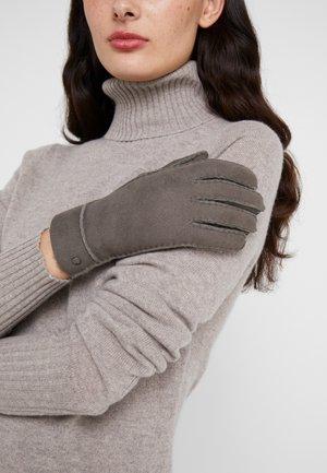 NUUK - Handschoenen - stone
