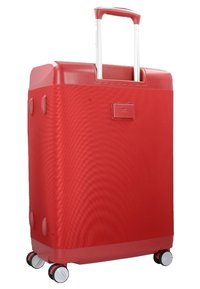 Roncato - NEW YORK  - Wheeled suitcase - red - 1