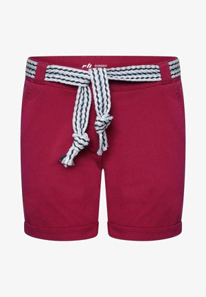 MELODIC  - Outdoor shorts - berry pink