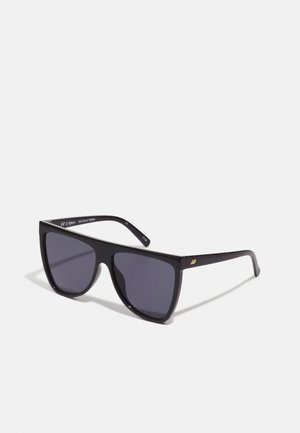 RECLAIM - Sunglasses - black