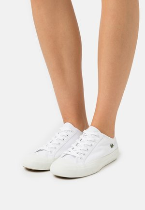 TOP SKILL  - Sneakers basse - white/offwhite