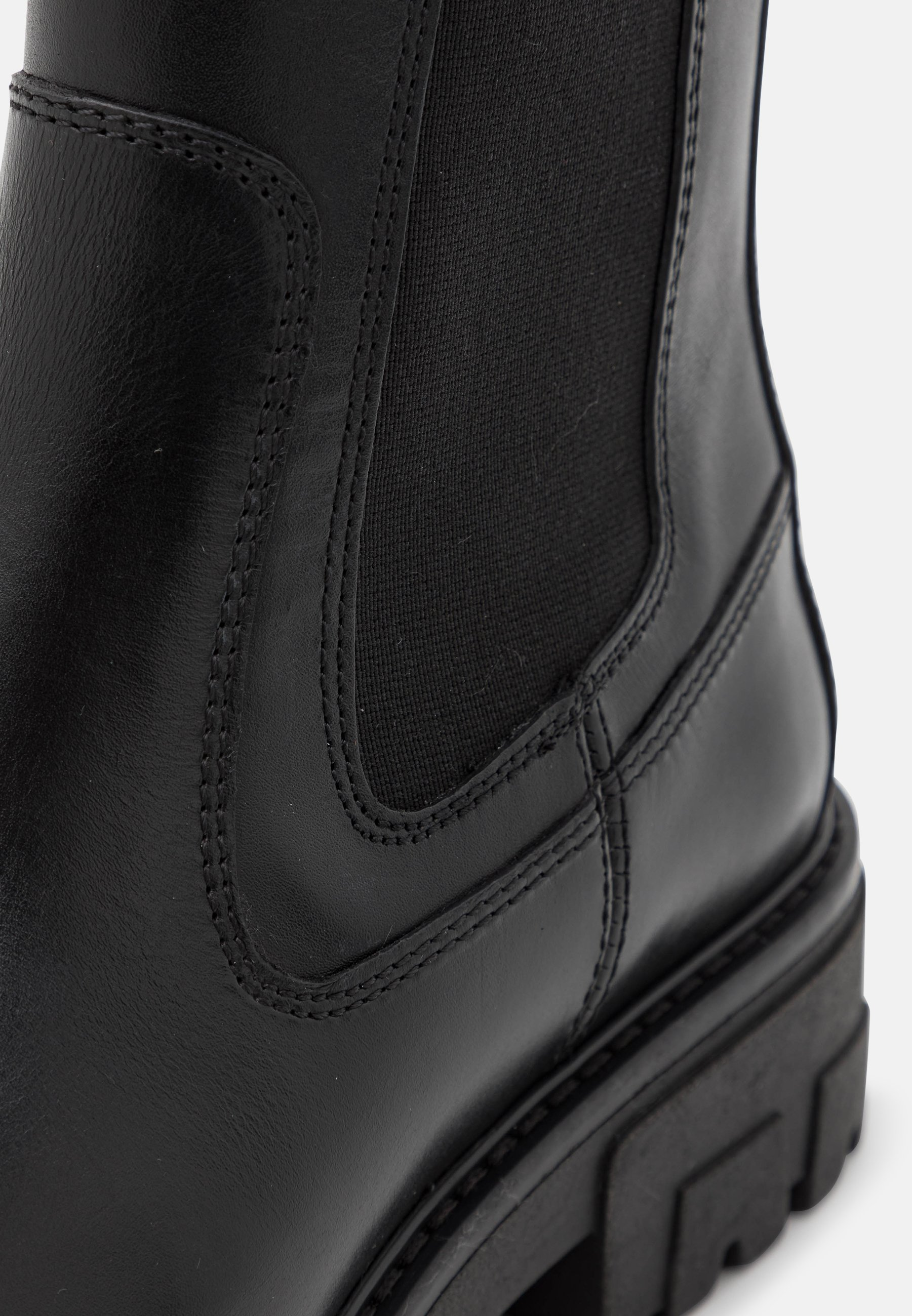 Women AXEL CHELSEA  - Classic ankle boots