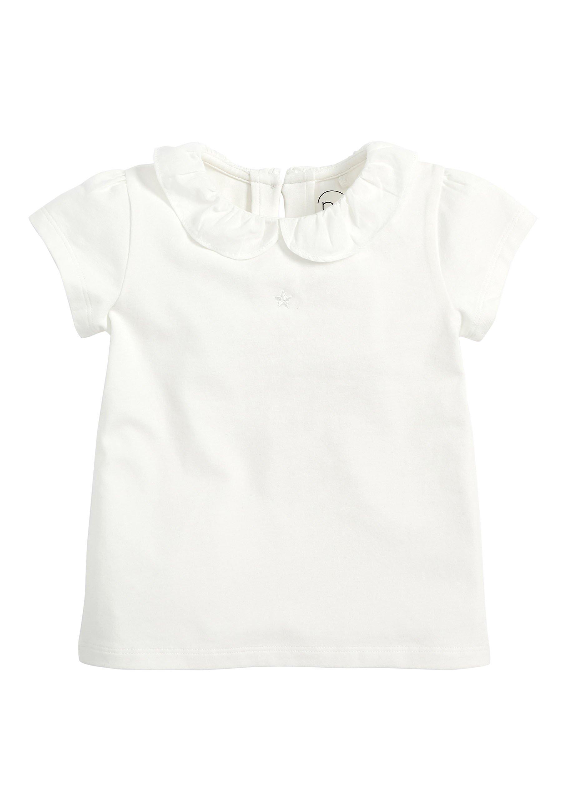 Bambini SHORT SLEEVE - T-shirt con stampa