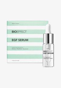 BIOEFFECT - EGF SERUM 15ML - Serum - neutral - 0