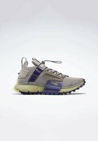 Reebok - Sneakers - grey - 7