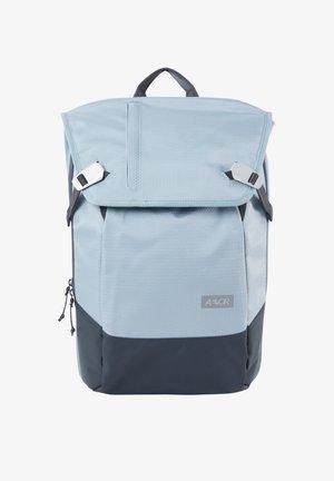 Rucksack - blau