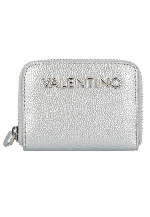 DIVINA - Wallet - argento