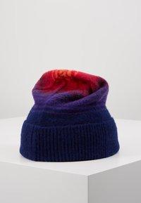 PS Paul Smith - Czapka - multi-coloured - 2