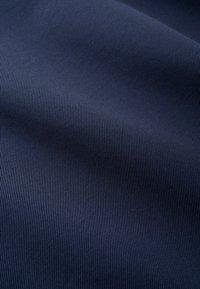 IVY & OAK - IVY & OAK - Trenchcoat - navy blue - 11