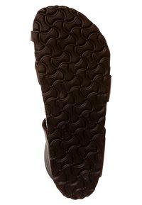Birkenstock - YARA - Sandals - habana - 2