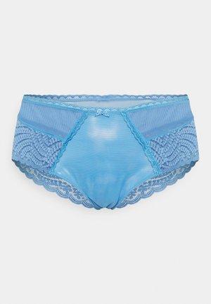 Boxerky - blue