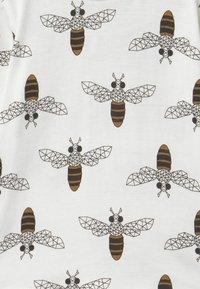 Turtledove - HONEY BEE - Longsleeve - white - 3