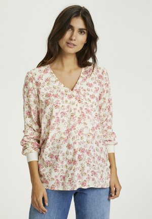 PAX - Blouse - pink