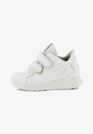 SP LITE QUICK FA - Trainers - white