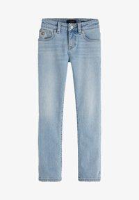 Scotch & Soda - Jeans Skinny - blue - 0