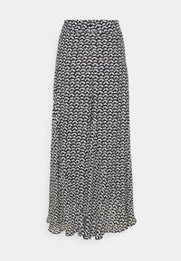 Marc O'Polo - A-line skirt - multi - 1