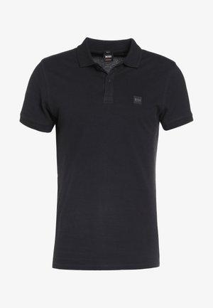 PRIME - Poloshirt - black
