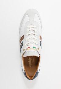 Pantofola d'Oro - VASTO UOMO - Baskets basses - bright white - 1