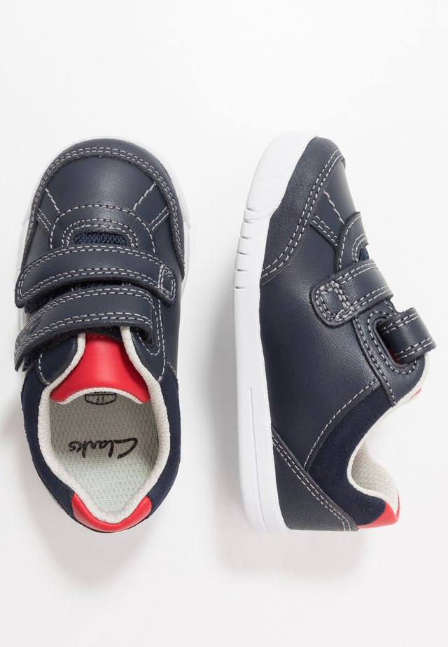 EMERY SKY  - Sneakers laag - navy