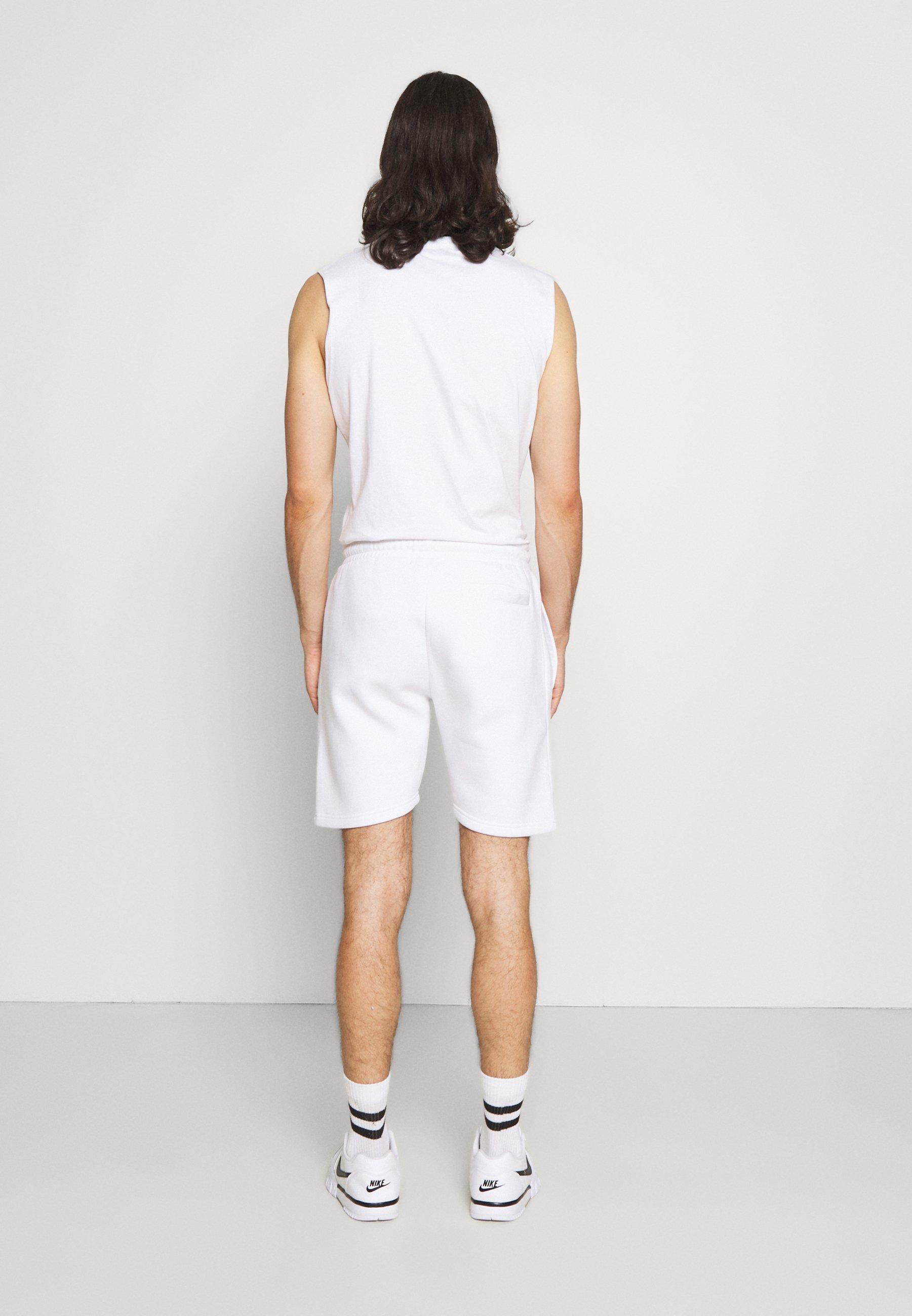 Women PREVAIL SHORT UNISEX - Shorts