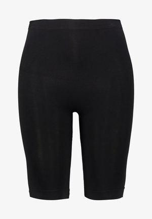 Onderbroeken - schwarz