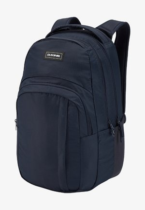 Rucksack - night sky oxford (10002633-nightskyox)