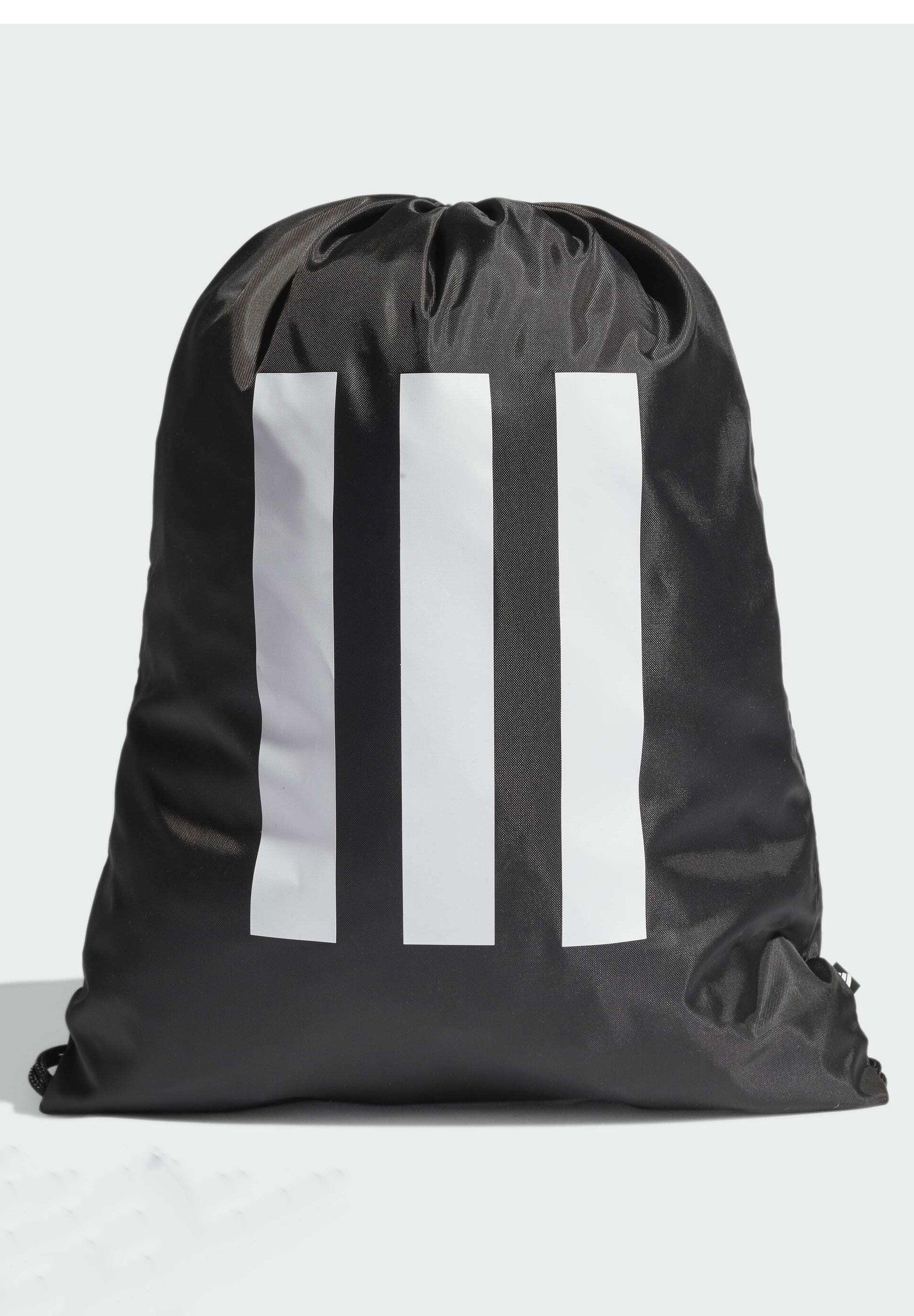 Men Drawstring sports bag
