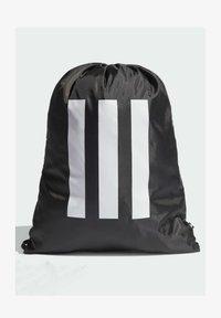 adidas Performance - Drawstring sports bag - black - 0
