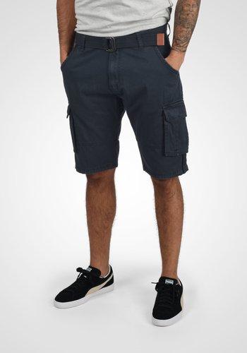 COSTA - Shorts - navy