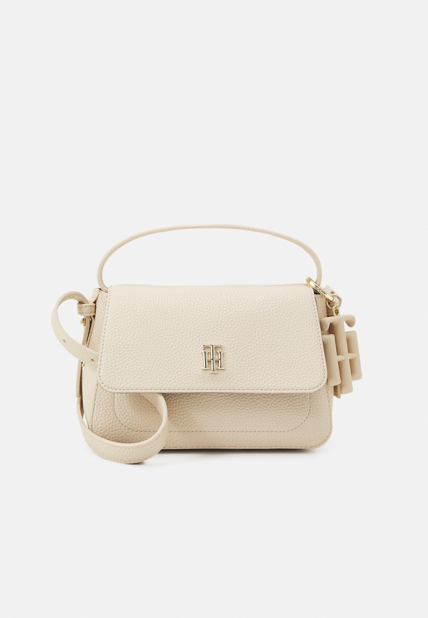 Women SOFT CROSSOVER - Handbag