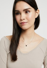 TomShot - Ketting - rosegold-coloured - 1