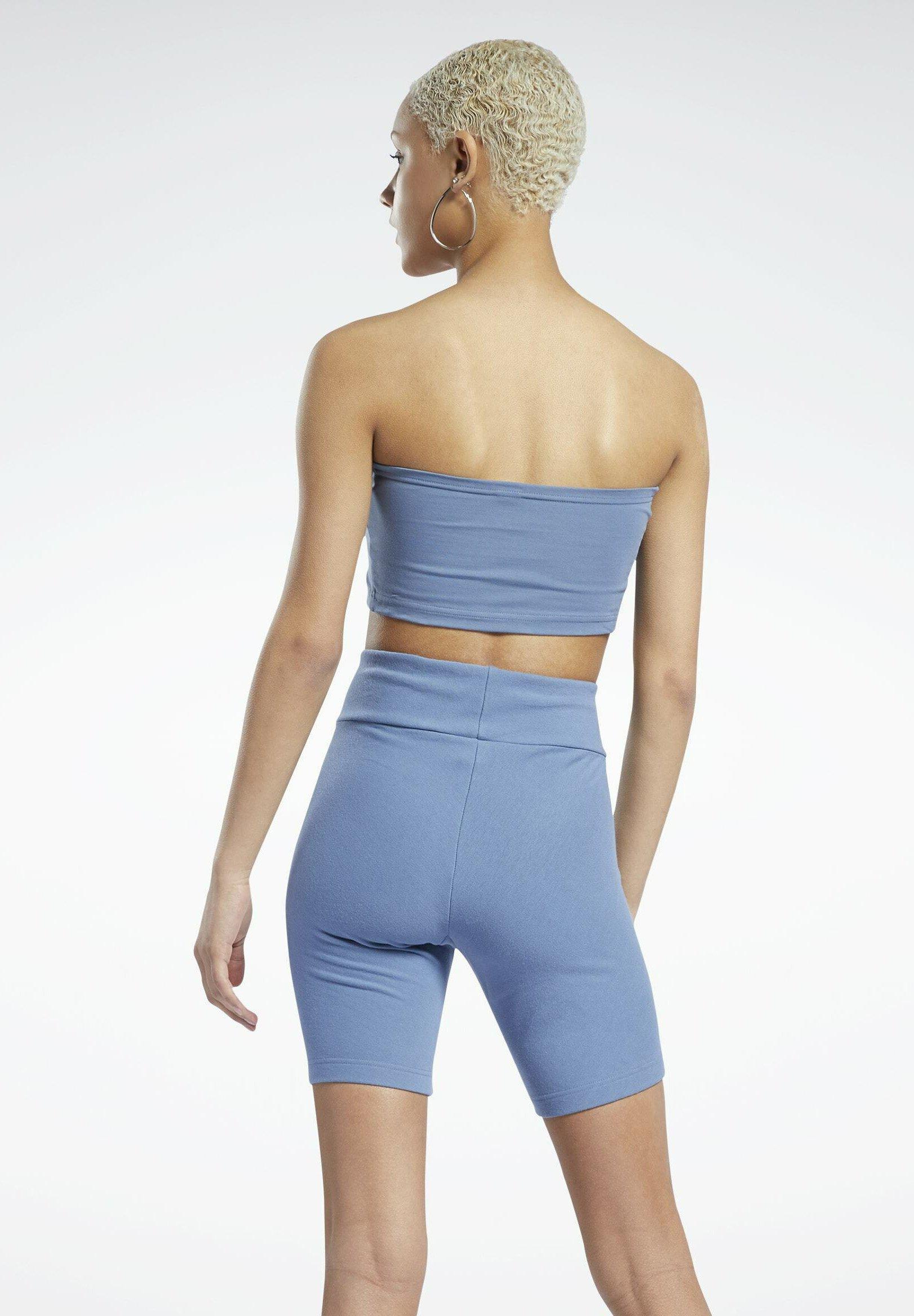Women CLASSICS LIGHT IMPACT  - Multiway / Strapless bra