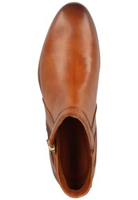 Pikolinos - Ankle boots - brandy - 1