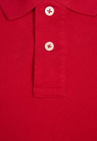 Polo Ralph Lauren - CLASSIC FIT - Polo shirt - new red - 2