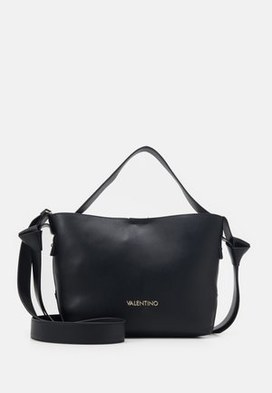 SITH - Handbag - nero