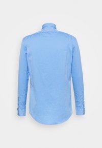 Polo Ralph Lauren - Formal shirt - cabana blue - 8