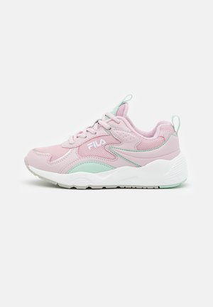 HORIZON RUN JR - Sneakers - light lilac