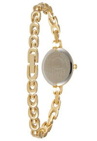 Limit - LADIES BRACELET WATCH - Klokke - gold-coloured - 2
