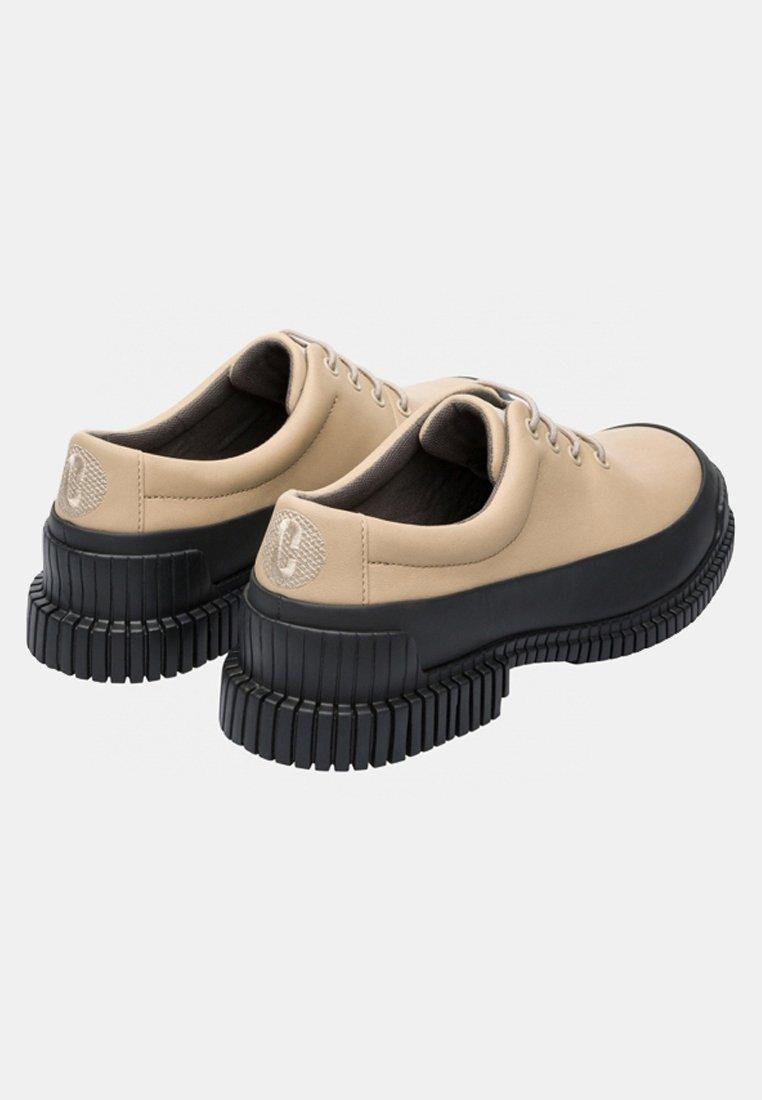Hombre PIX - Zapatos con cordones