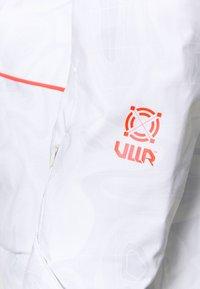 Helly Hansen - POWCHASER LIFALOFT JACKET - Snowboard jacket - snow - 7