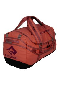 Sea to Summit - Sports bag - red - 1