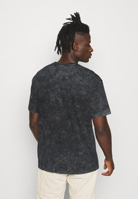 Good For Nothing - T-shirt print - grey - 2