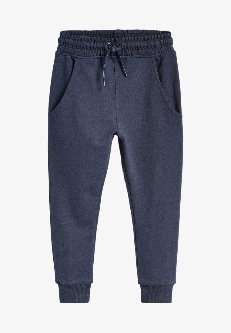 Next - Tracksuit bottoms - blue