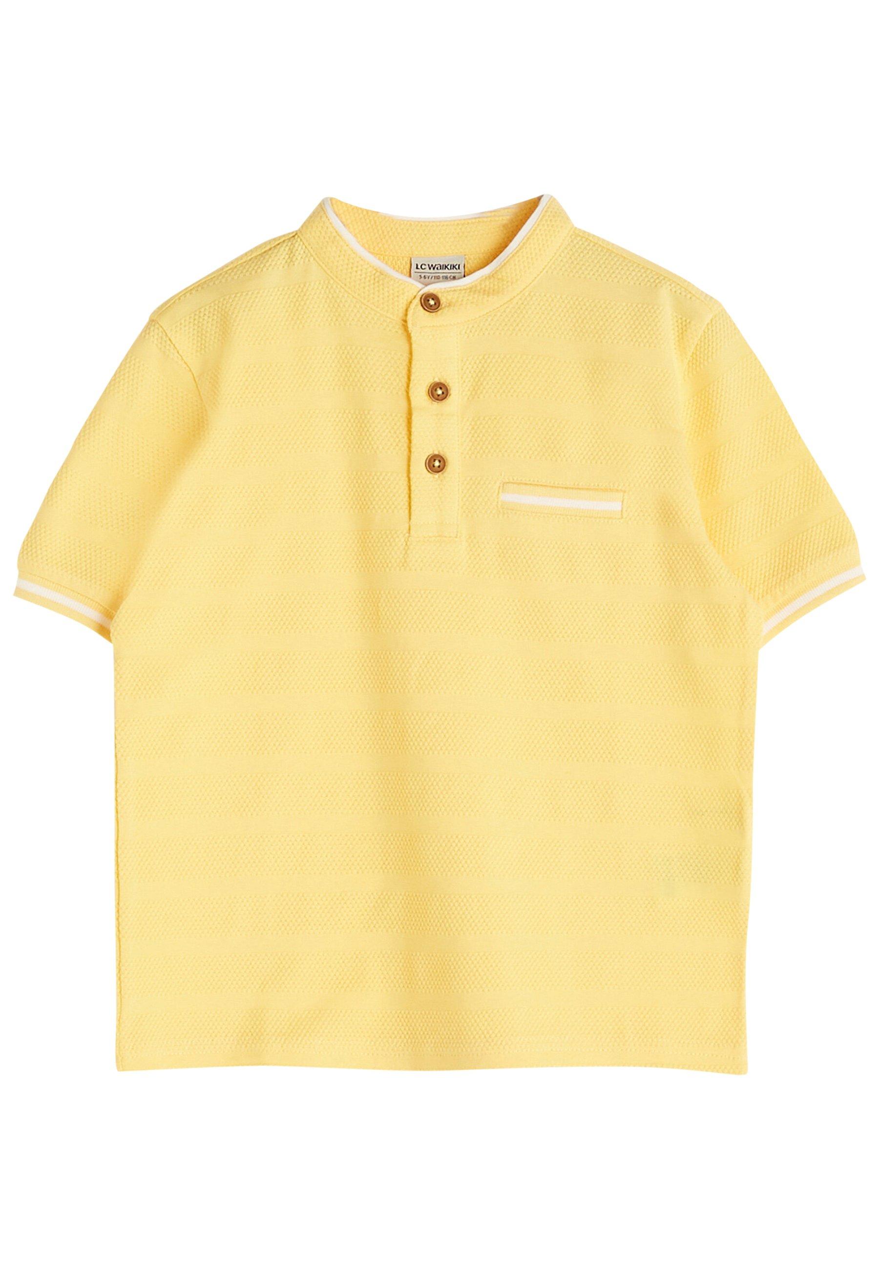 Kinder SHORT SLEEVE - Poloshirt