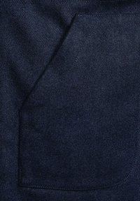 Cecil - Down coat - blau - 4