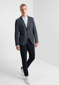 Cinque - CIRELLI - Blazer jacket - marine - 1