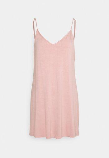 ESSENTIAL - Nightie - pink