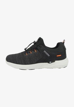 BALI - Sneakers laag - black