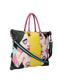 Gabs - Tote bag - duality - 1